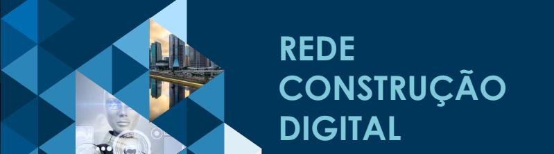 Rede Construção Digital - CTE EnRedes