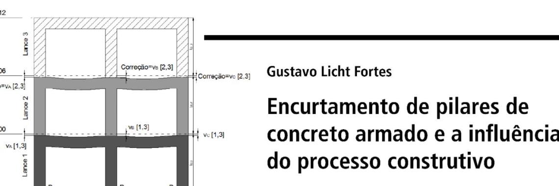 Mestrado Engenheiro Gustavo Licht