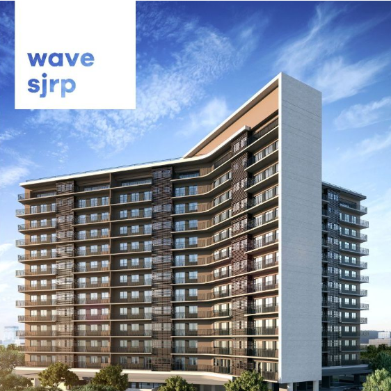 Wave SJRP Newsletter