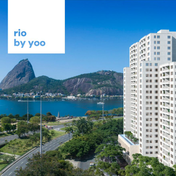Rio by Yoo